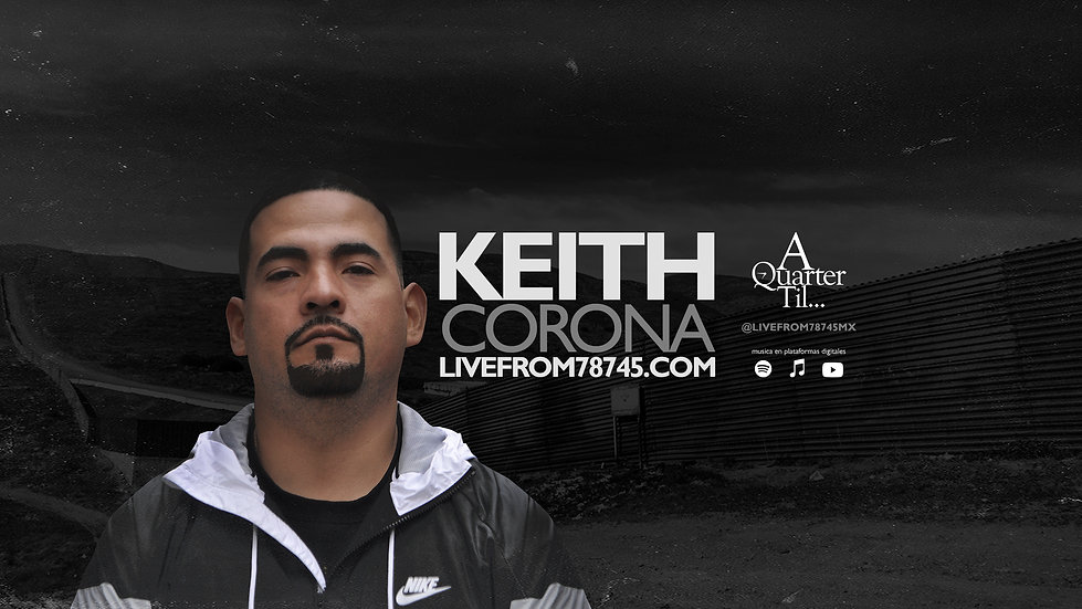 keith_corona-YOUTUBE_BANNER.jpg