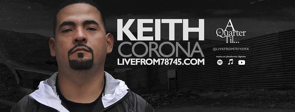 keith_corona-FACEBOOK_BANNER.jpg