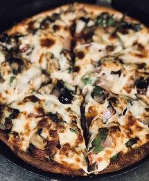 House of pizza.jpg