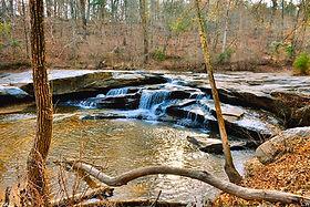 horseshoe-falls-at-musgrove-mill-histori