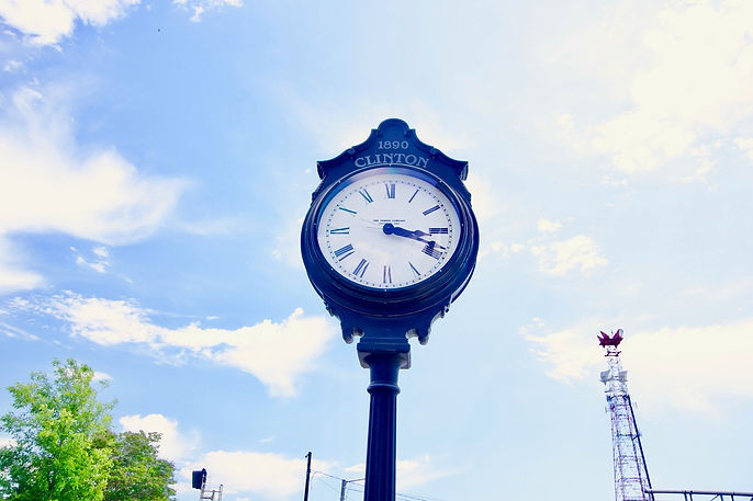 Clinton-street-clock-sc.jpg