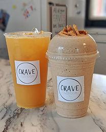 Crave .jpg