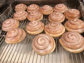the donut house.jpg