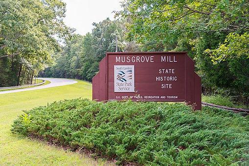 Musgrove State park .jpg
