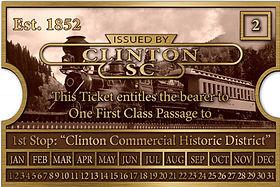 Bronze Ticket.jpg