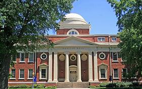 Presbyterian College Campus.jpg
