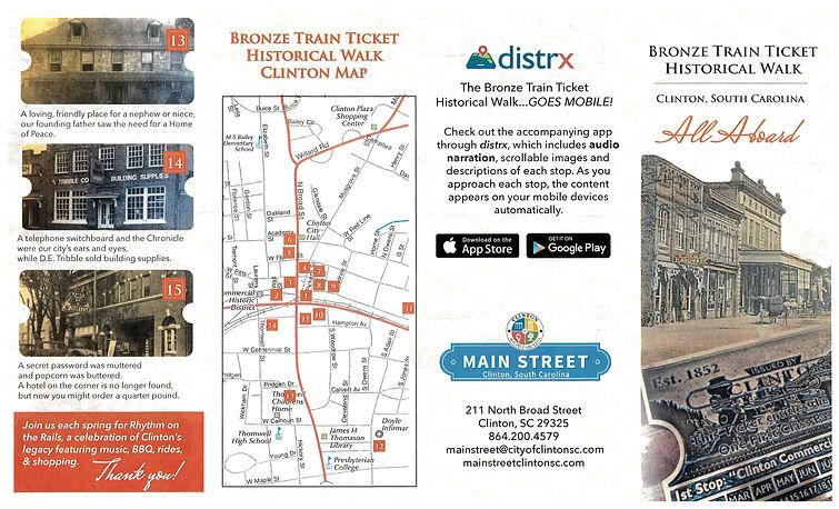 Bronze Ticket History Walk Brochure_Page