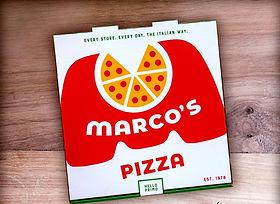 Marcos%20pizza_edited.jpg