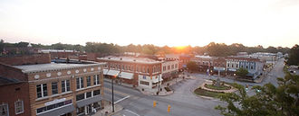 downtown-clinton-square.jpg