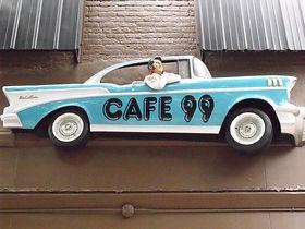 cafe 99.jpg