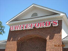 Whitefords.jpg