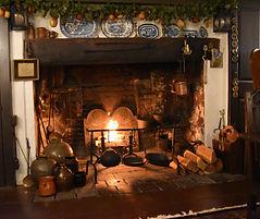 Winter Tales Photo.JPG