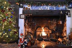 Christmas Daniels House (1).jpeg