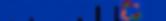 хакатон лого.png