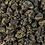 Thumbnail: OOLONG   Blauer Tee aus Se Chung Region in China
