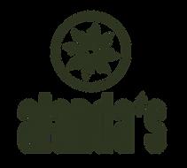 logo-green-transparent1.png
