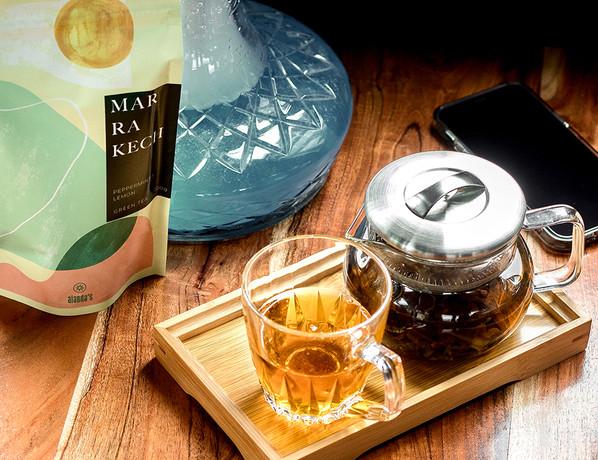 Gastronomie und Tee.jpg