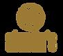 logo-gold-transparent1.png