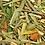 Thumbnail: BUDAPEST | Lemongras, Apfel, Ingwer, Stevia & Sonnenblume