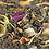 Thumbnail: MANILA   Grüner Tee, Ananas, Papaya, Apfel, Orange, Ringelblume & Rose