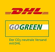 DHL_DE.png