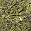 Thumbnail: GRÜNTEE | Grüner Sencha aus biologischem Anbau