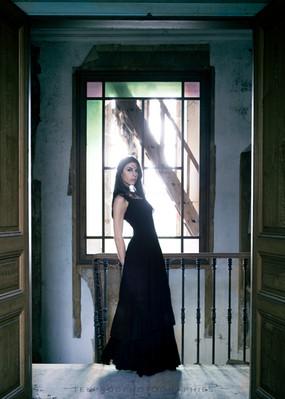 duchesse.jpg