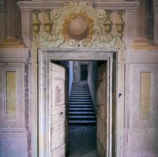 escaleras (16) p.jpg