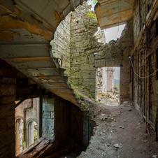 escaleras (3) .jpg