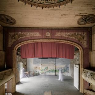 teatro fantasma petti.jpg