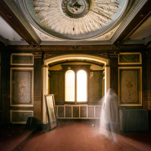 capilla fantasma fm.jpg