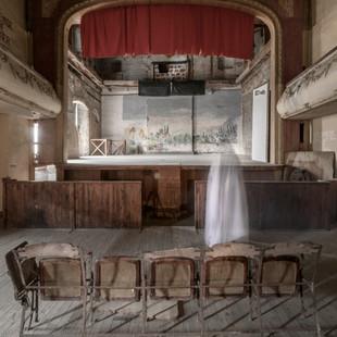 teatro fantasma 2 petit.jpg
