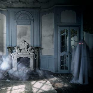 fantasma de terciopelo azul small.jpg