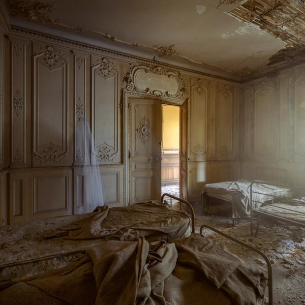 ghost orphr.jpg
