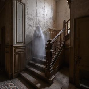 fantasma villasavart1 petit.jpg
