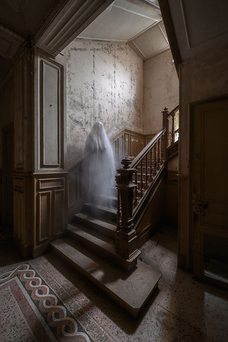ghost villasavart1 petit.jpg
