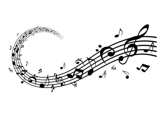 modern-music-notes-vector-pack.jpg