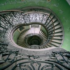 escaleras abiertas p.jpg