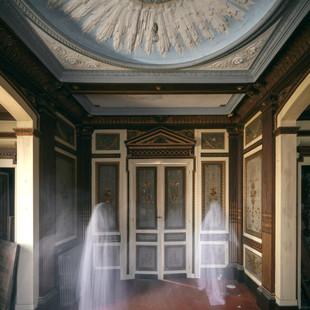 capilla fantasma fm2.jpg