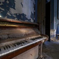 PIANOCHE