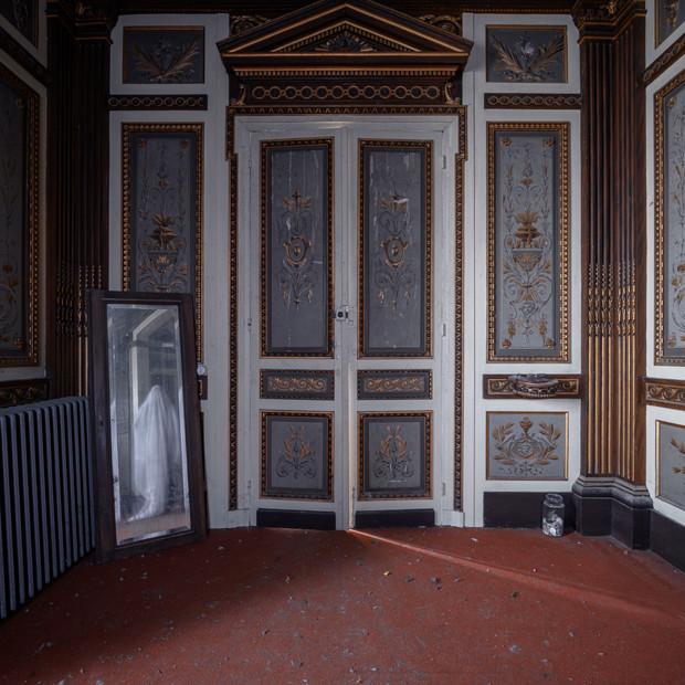 ghost chapelle3 petit.jpg