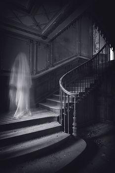 ghostfxnb.jpg