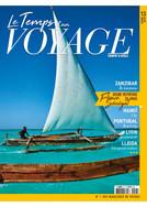 Magazine Le Temps d'un Voyage