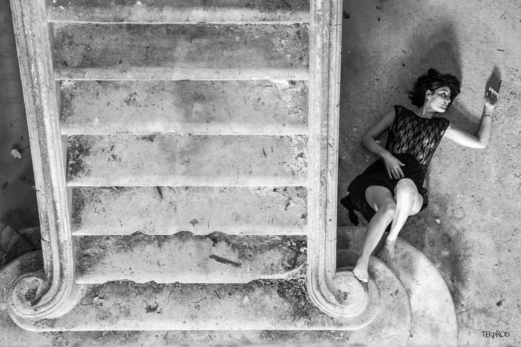 angy bw stairs.jpg