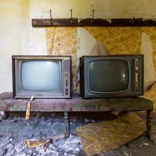 HERMANO DE TV