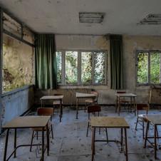 MINI SCHOOL
