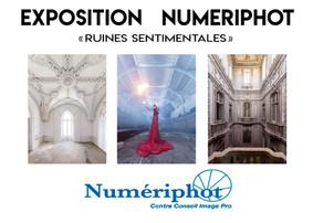 Exposition numeriphot