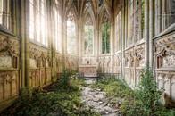 capilla del violín.jpg