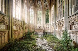chapelle violon.jpg