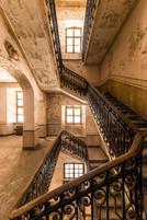 manicomio stairs.jpg